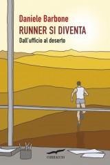 Correre è come leggere: ci vuole ritmo per la corsa e ritmo per un buon libro