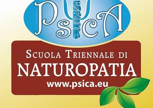 Corsi di Naturopatia – PSICA