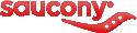 saucony-logo
