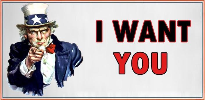 rubrica-i-want-you