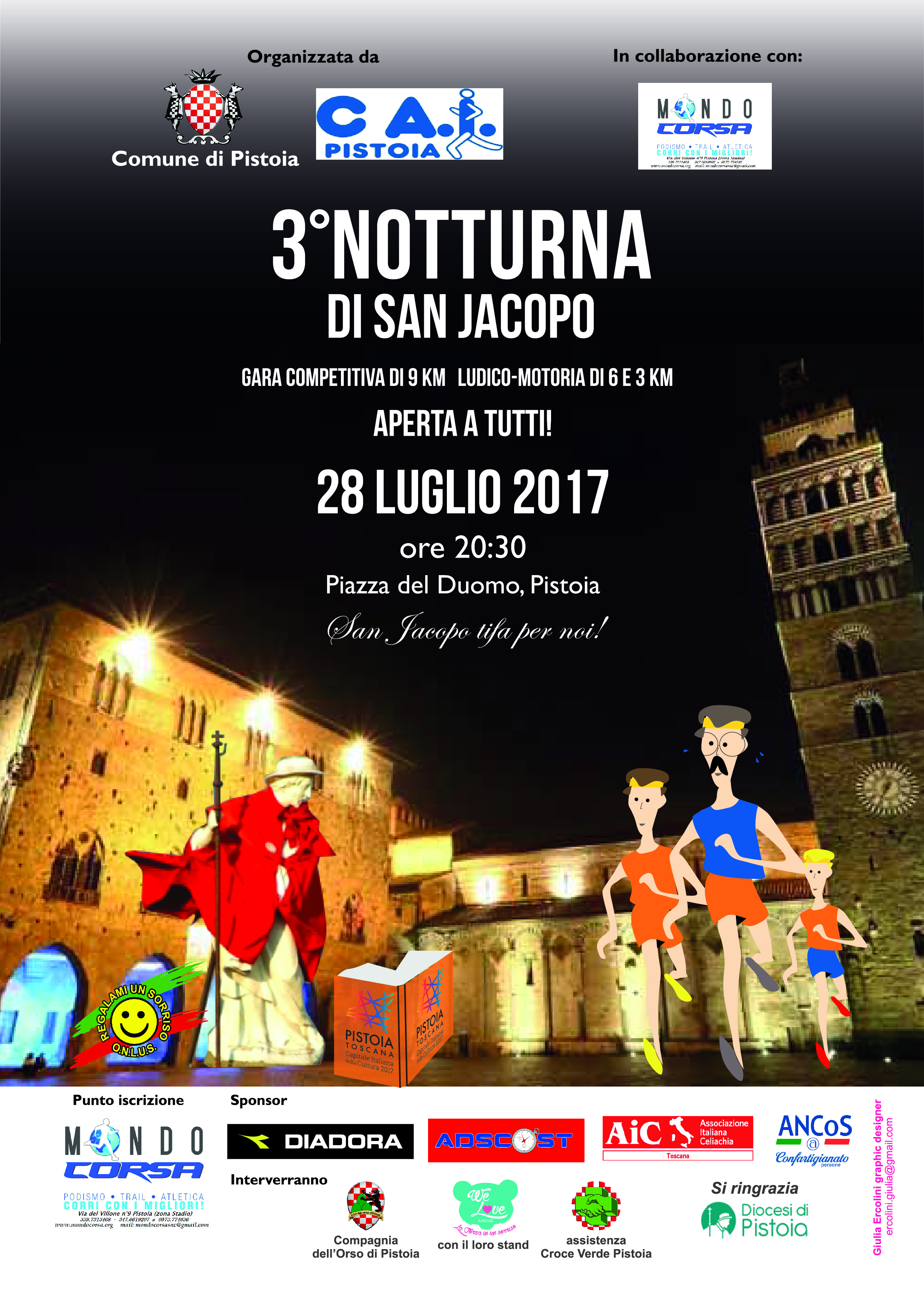 NOTTURNA SAN JACOPO_fronte